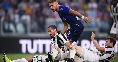 Juventus day that vong