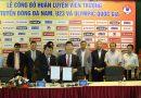 HLV Park Hang Seo: Đánh bại Thái còn quan trọng hơn top 100 FIFA