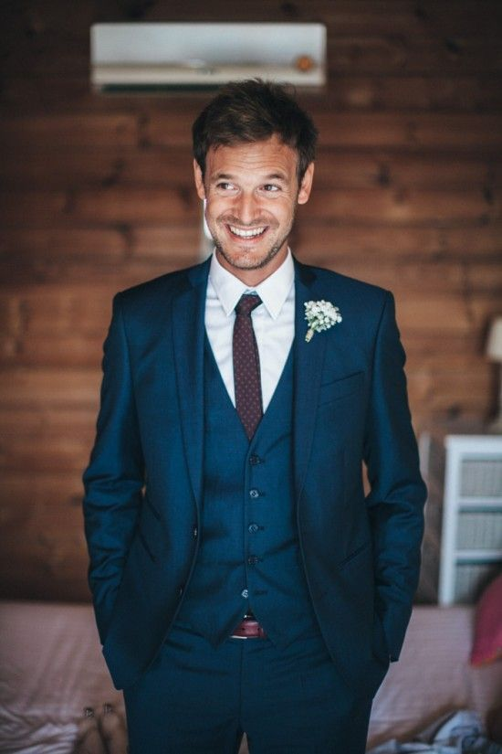 Best 25 Groom Suits Ideas On Pinterest Mens Suit Styles Wedding Outfit And