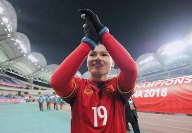 Liệu Quang Hải có đủ khả năng chơi cho Hàn Quốc?