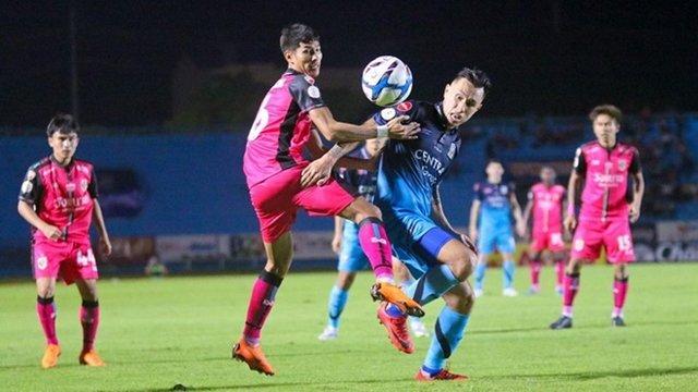 Michal Nguyễn không ngạc nhiên về U23 Việt Nam