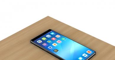 Bphone 3 chính thức ra mắt thị trường Việt
