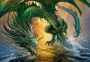 Mộng mơ thấy con rồng nên đánh con loto nào là ăn chắc