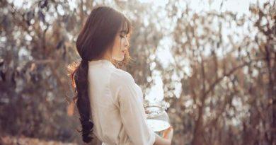 Những phép thử dại nhất đời đàn bà, tự đánh mất đi hạnh phúc