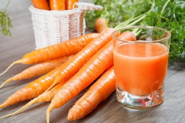 Thực phẩm chống ung thư dạ dày an toàn, hiệu quả
