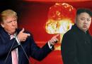 Tuyên bố khôi phục vũ khí hạt nhân, Triều Tiên gây bối rối cho Mỹ