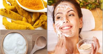 Cách làm đẹp da mặt sau sinh cho các mẹ bỉm sữa