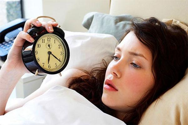 Những điều cần tránh để có giấc ngủ ngon