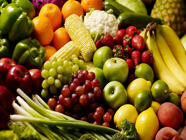 Top thực phẩm giúp phòng ngừa ung thư, hãy bổ sung ngay