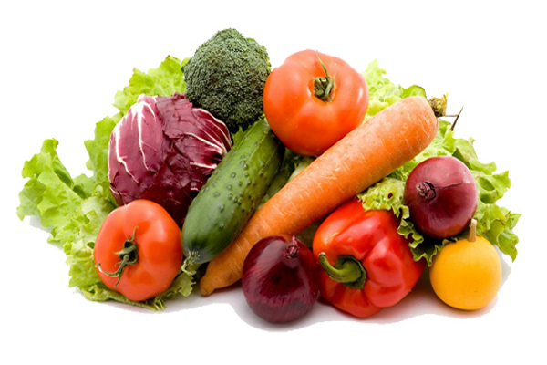 Những thực phẩm giúp phòng ngừa ung thư vú ở chị em