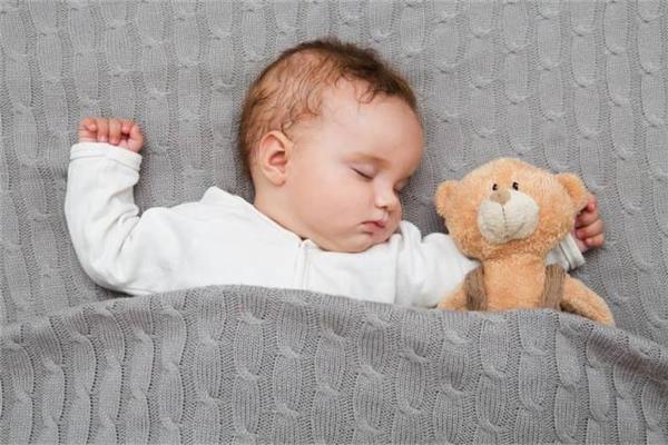 Cách chăm sóc trẻ sơ sinh thở khò khè