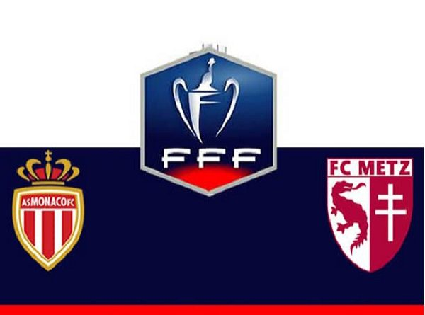 Nhận định Monaco vs Metz