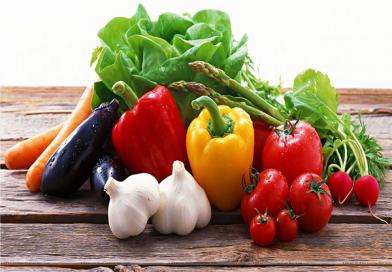 Mắc bệnh tiểu đường nên ăn gì? và không nên ăn gì?