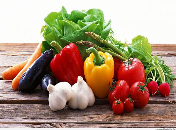 Bệnh tiểu đường nên ăn gì tốt cho sức khỏe?