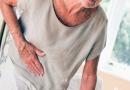 Nguyên nhân gây viêm ruột thừa và cách phòng ngừa hiệu quả
