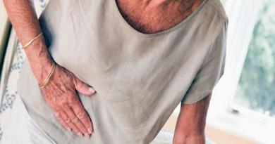 Nguyên nhân nào gây bệnh viêm ruột thừa
