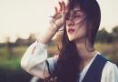 3 cái dại lớn nhất của phụ nữ, nếu mắc phải sẽ khổ cả đời