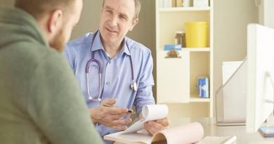 Điều trị bệnh viêm tiền liệt tuyến hiệu quả