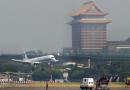 Đài Loan: Kiểm tra mọi khách Việt, vì thịt lợn nhiễm virus ASF