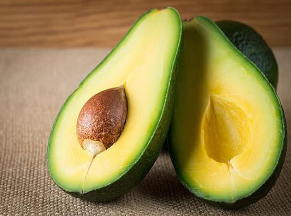 Thực phẩm giàu protein tốt cho sự phát triển của trẻ