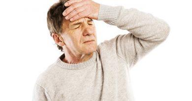 Chóng mặt buồn nôn gây nguy hại đến sức khỏe