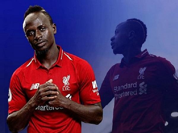 Sadio Mane đã chấp thuận rời Liverpool đến Real Madrid vì 1 cái tên