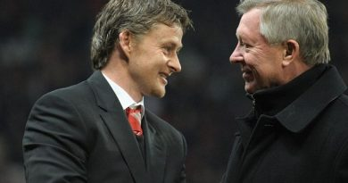 MU mời huyền thoại Sir Alex Ferguson dẫn dắt đội bóng