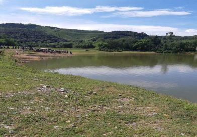Nghệ An: 5 em học sinh bị đuối nước khi đi liên hoan tổng kết cuối năm học