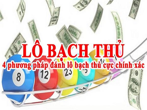 phuong-phap-danh-lo-bach-thu-chinh-xac