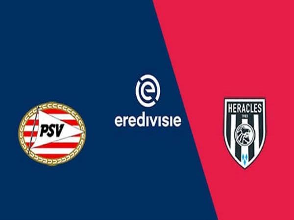 Dự đoán PSV Eindhoven vs Heracles, 0h30 ngày 16/05
