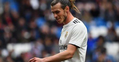 HLV Tottenham thừa nhận khả năng muốn tái hợp với Bale