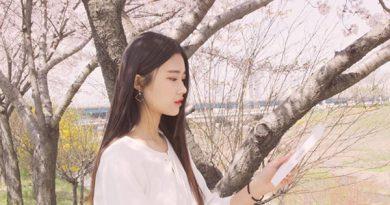 Soi cầu XSDN, dự đoán xổ số Đồng Nai ngày 17/7/2019
