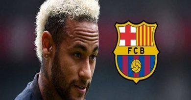 barca-con-thoi-gian-de-chot-vu-neymar