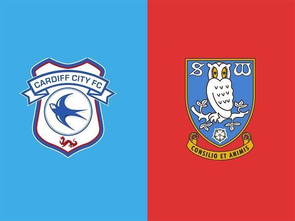 Nhận định kèo Cardiff vs Sheffield Wed 1h45, 19/10 (Hạng nhất Anh)