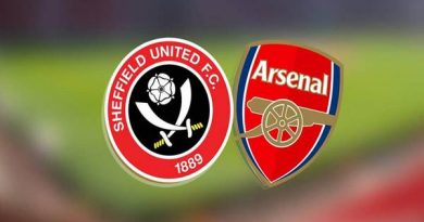sheffield-utd-vs-arsenal-02h00-ngay-22-10