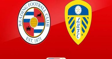 reading-vs-leed-utd-03h00-ngay-27-11