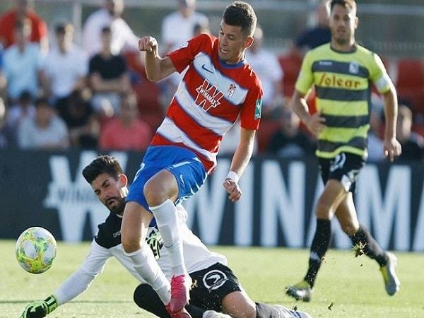 Granada_vs_Levante-min
