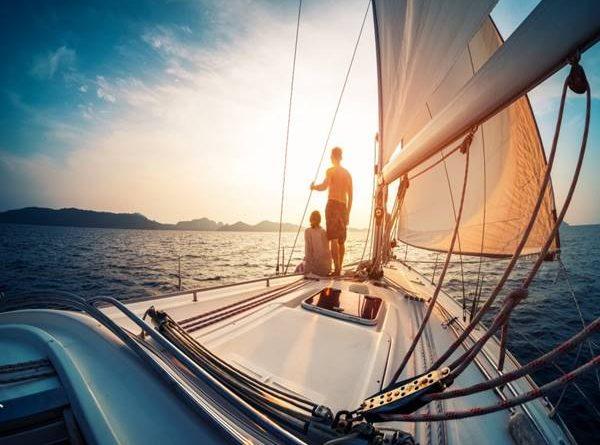 Giải mã giấc mơ thấy tàu thuyền mang đến điềm báo gì?