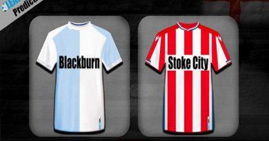Soi kèo Blackburn vs Stoke 2h45, 27/02 (Hạng Nhất Anh)