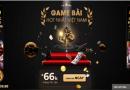 Game xì tố FA88 – Thiên đường cờ bạc đẳng cấp quốc tế