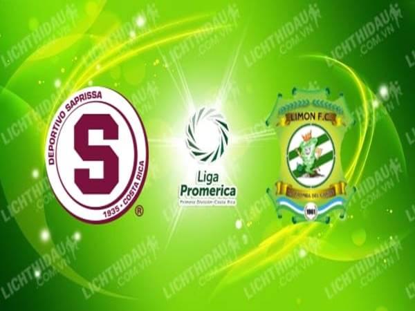 Nhận định Deportivo Saprissa vs Limon, 09h00 ngày 28/5