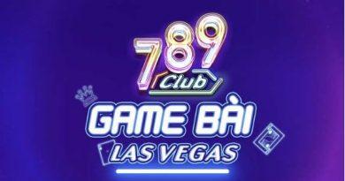 Tại sao nên chơi Game xì tố 789 Club?