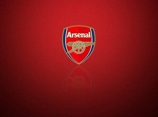 Lịch sử phát triển logo Arsenal và biệt danh Pháo Thủ