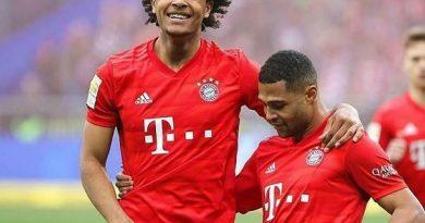 Tin bóng đá sáng 16/6: Bayern sẽ vô địch sớm hai vòng đấu nếu hạ Bremen