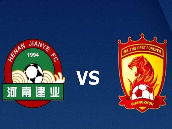 nhan-dinh-henan-jianye-vs-guangzhou-evergrande-17h00-ngay-14-8