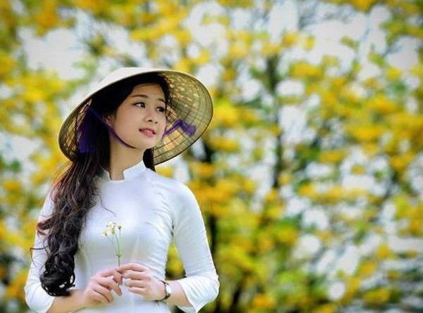 Xem tướng phụ nữ phúc đức giàu sang, phúc quý cả đời