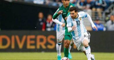nhan-dinh-bong-da-bolivia-vs-argentina-03h00-ngay-14-10