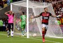 Nhận định bóng đá Flamengo vs Bragantino, 06h00 ngày 16/10