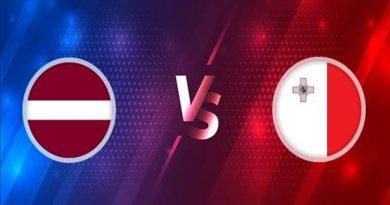 latvia-vs-malta-23h00-ngay-13-10