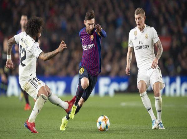 nhan-dinh-barcelona-vs-real-madrid-21h00-ngay-24-10